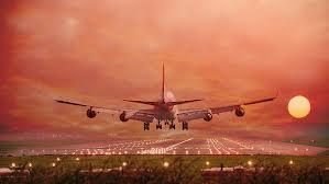 Билет на самолет новосибирск москва цена