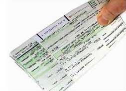 Авиабилеты сочи оренбург прямой рейс цена оренэйр
