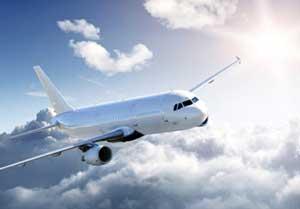 За какое время до вылета можно купить билет на самолет в аэропорту